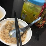 集品蝦仁飯 -