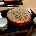 浅川 - 料理写真: