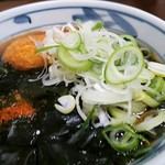 加賀 - 七味もオン