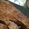 ステーキももの木 - 料理写真: