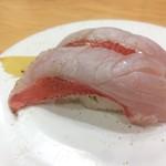 浜っ子 - 料理写真: