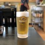 99504943 - 生ビール
