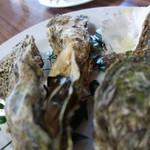 太平洋 - 料理写真: