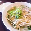 Nhà Hàng Sen Việt - 料理写真: