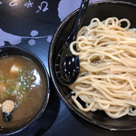 麺屋 白虎 - 料理写真: