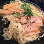 うまかラーメン - ☆★恒例☆麺AGE♫★☆