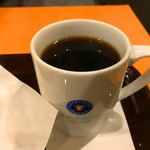エクセルシオールカフェ - クロックムッシュセット