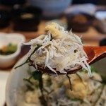 鎌倉お昼ごはん -