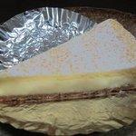 9953820 - チーズチーズチーズ