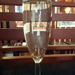 99531937 - 飛良泉、山廃純米生酒。