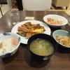 ホテルフォルツァ長崎 - 料理写真:貪るだよ