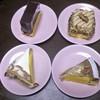 洋菓子舗ウエスト - 料理写真: