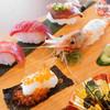 富士山海の家 - 料理写真: