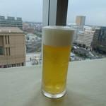 99541083 - ランチビール