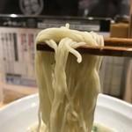 99542656 - 麺リフト