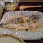 99553661 - サバの味噌煮