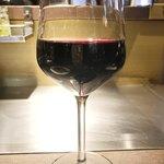 99554671 - 赤ワイン