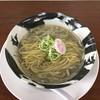 中華そば 上々 - 料理写真:煮干し300% 煮干しMan ☆ 850円
