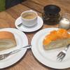 はらロール+Cafe - 料理写真:
