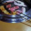焼肉きんぐ - 料理写真:早く肉が食べたぁーいっ!!