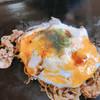 のなみ - 料理写真: