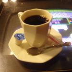 ロジェ - コーヒー 350円