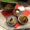 酒菜肉匠 ふるや - 料理写真: