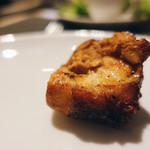 99576326 - フランゴ 鶏もも肉