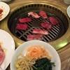 焼肉中道 - 料理写真: