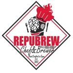 Repubrew (沼津)