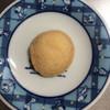 バンフの森 - 料理写真:カントリークッキー