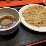 麺家 宝 - 料理写真: