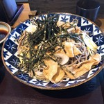 めし処 萩ノ宮 - 料理写真: