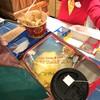 ヒューイ・デューイ・ルーイのグッドタイム・カフェ - 料理写真: