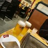 鶴橋 風月 - ドリンク写真:生中¥540(税込)