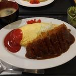 ともんちゃ - 料理写真:
