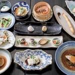 中国菜ろうりん - 料理写真: