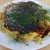 八兵衛 - 料理写真:肉・玉子・そば入り