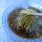 99618887 - 広東麺