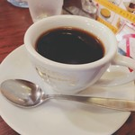 99619026 - コーヒー なんと350円