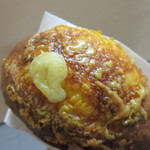 99619934 - チーズパン