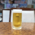 99619945 - 生ビール