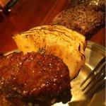 鉄串BBQ肉ロック70'S カンダーラ -