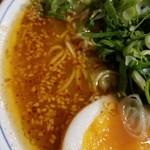 99622786 - スープ