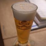 世界のビール博物館 - King Mule IPA 250ml