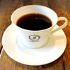 Coffee uno - ドリンク写真:デカフェ500円(税込)