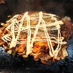るみ - 料理写真: