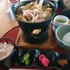 梓川サービスエリア 下り線 - 料理写真: