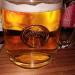 AOZORA - ハートランド生ビール