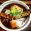 萬寿庵 - 料理写真:にしん蕎麦